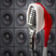 Christmas Music Radio Stations