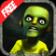com.arthisoft.zombiekiller