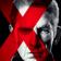 X-men Days of Future Past LWP 2