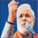 Narendra Modi - Speech & Video