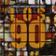 Top 100 Hits de los 90 Español