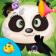 Panda Care & Beauty Salon