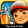 Subway Surfers Tips and Tricks