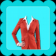 Officewoman Suit Photo Maker