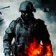 Battlefield Live Wallpaper 1