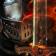 Dark Souls Live Wallpaper 4