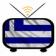 Greek Radio Live