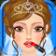 Wedding Girl Makeover