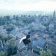Assassins Creed Unity Walkthrough