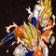 Dragon Ball Z Cartoon
