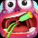 Animal Tonsil Doctor