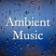 Ambient Music Radio Sounds