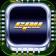 Best RAM Booster Deluxe