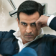 Ronit Roy Jigsaw Puzzle