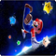 Super Mario 2014