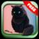 Pat Vibro Cat 2