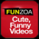 Funzoa Funny Videos