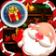Christmas Hidden Objects 2