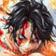One Piece Live Wallpaper 4