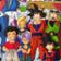 Dragon Ball Live Wallpaper 4