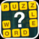 Word Jigsaw Puzzle
