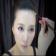QQ Makeup Tutorials