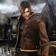 Resident Evil Live Wallpaper 2