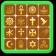 Onet Religious Symbol