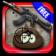 Sniper: Poo Attack