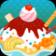 Ice Cream Maker - Kids Games