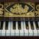 Baroque Music Radio Stations