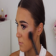 Shani Grimmond Makeup
