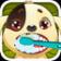 Puppy Dentist - Kids Games