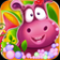 Hippo & Elephant Spa Salon