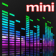 Electronic Music Radio Mini