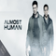 Almost Human Fox TV Series