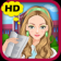 School Dressup - Kids Games