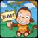 Blast Monkey