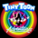 Tiny Toon Adventures Episodes