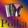 Polka Music Radio Stations