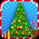 Christmas Tree Maker For Kids