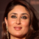 Kareena Kapoor Jigsaw Puzzle