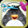 Penguin Hair Salon