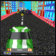 Traffic Racer 2015