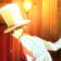 Case Closed Detective Conan LWP 2