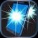 Pulsar Flashlight