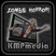 Zombie Horror Movies Vol1