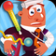 Funny Doctor - Kids Game