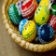 Shiny Easter Eggs LWP