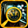 The Hidden Object Mystery
